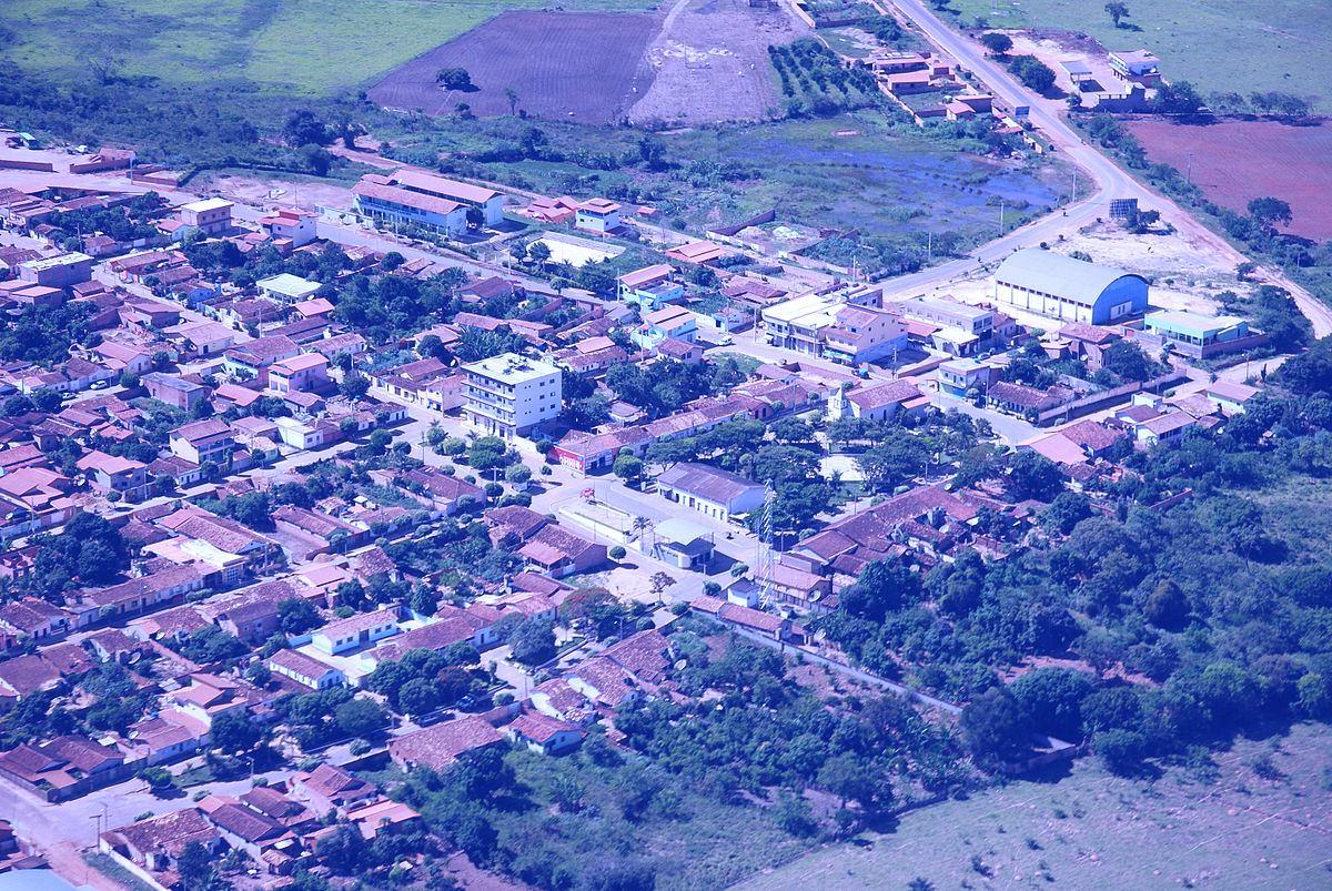 Mei Microempreendedor em Indaiabira, MG