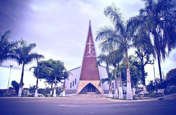 Mei Microempreendedor em Inhaúma, MG