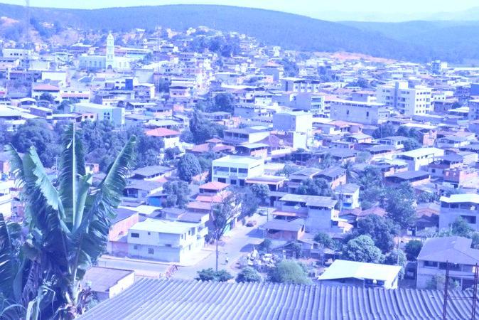 Mei Microempreendedor em Ipaba, MG
