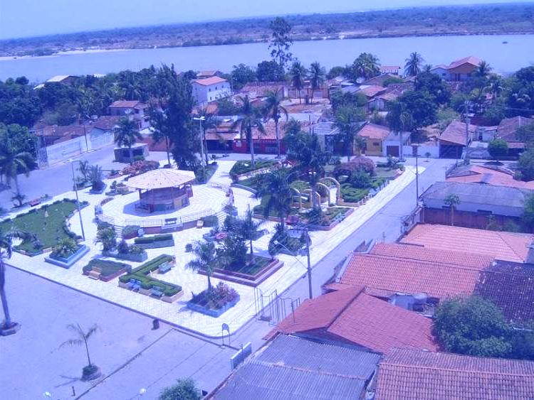 Mei Microempreendedor em Itacarambi, MG