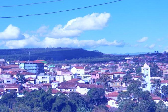 Mei Microempreendedor em Itamarandiba, MG