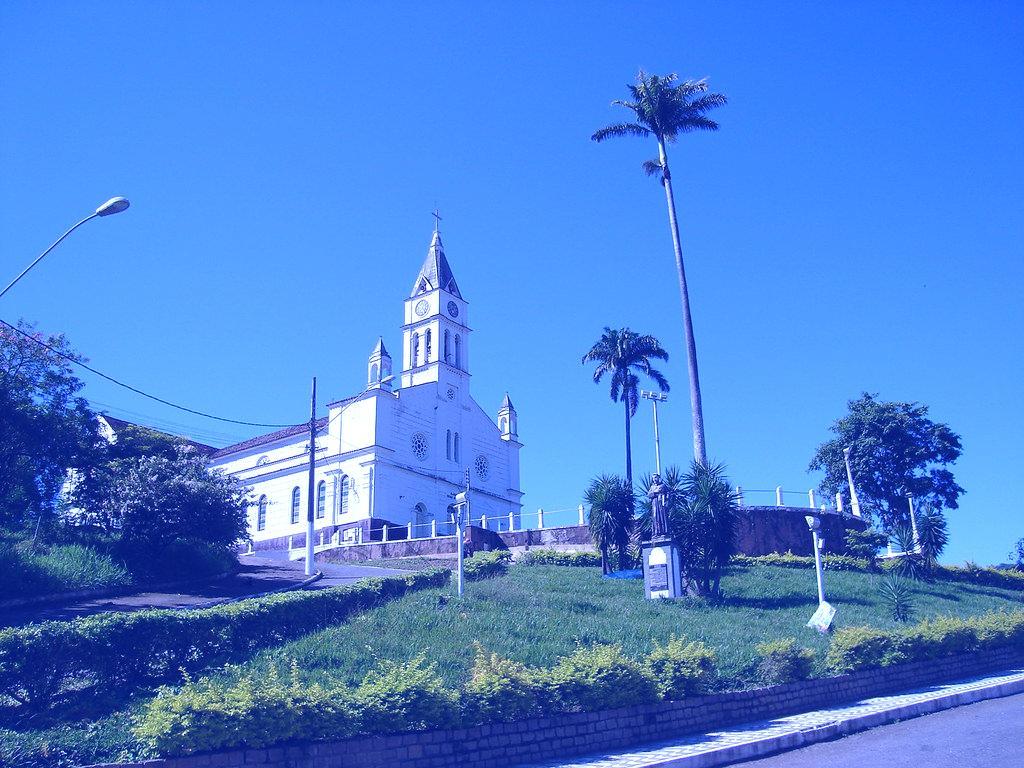 Mei Microempreendedor em Itambacuri, MG