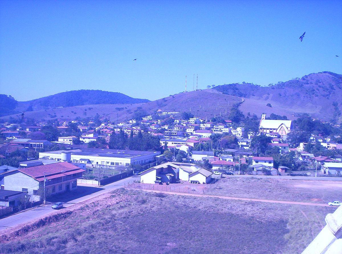 Mei Microempreendedor em Itamonte, MG