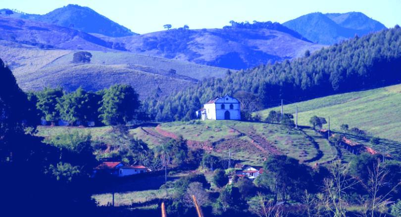 Mei Microempreendedor em Itanhandu, MG