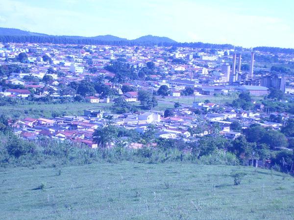 Mei Microempreendedor em Itaú de Minas, MG
