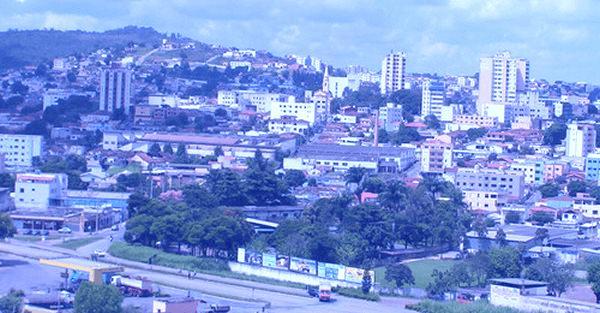 Mei Microempreendedor em Itaúna, MG