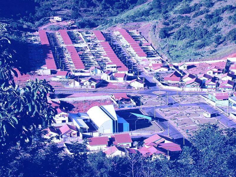 Mei Microempreendedor em Itueta, MG
