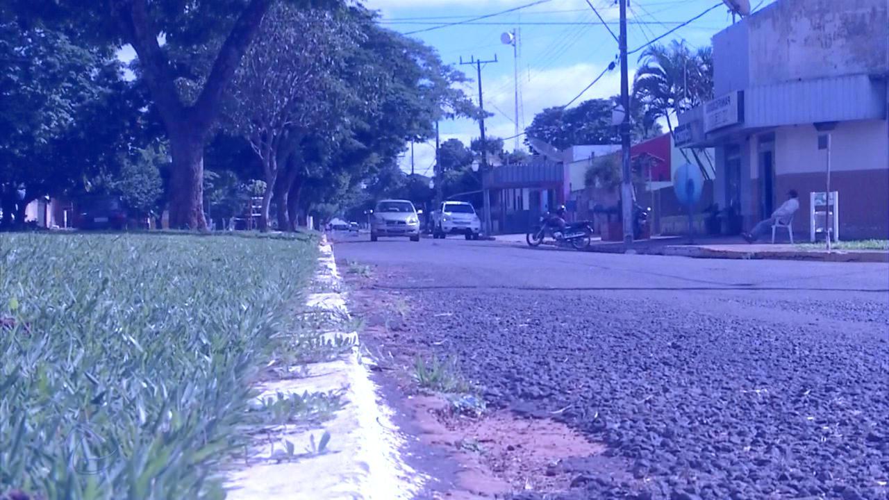 Mei Microempreendedor em Tacuru, MS
