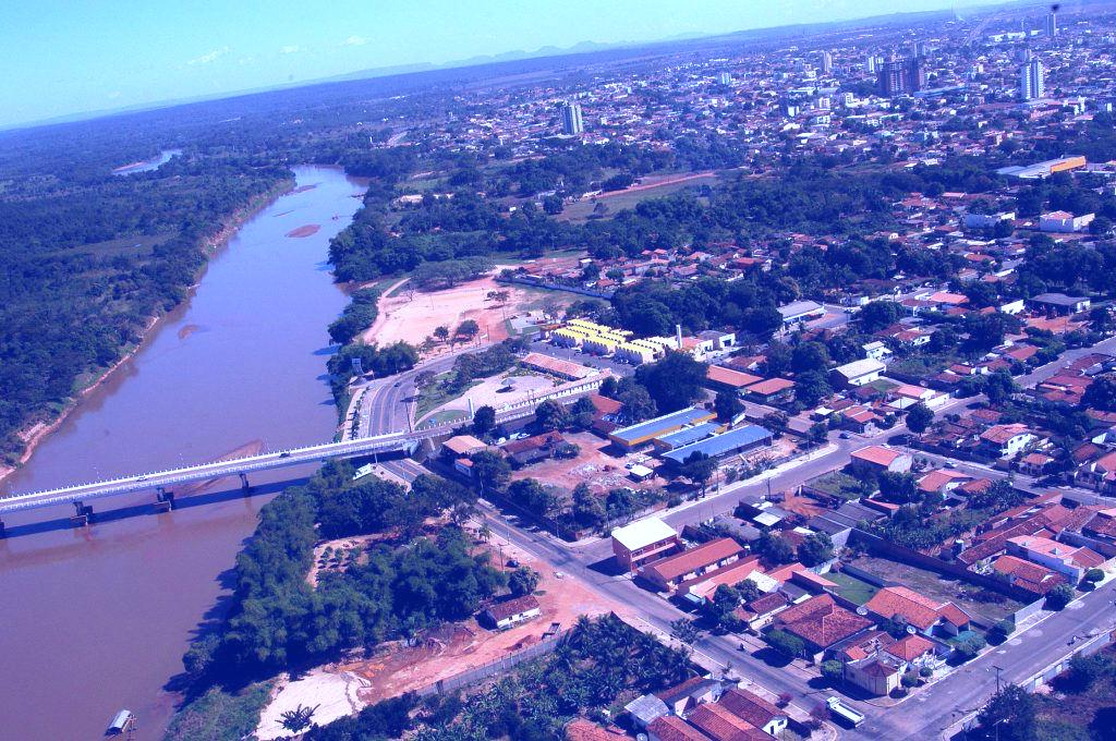Mei Microempreendedor em Rondonópolis, MT