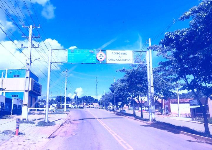 Mei Microempreendedor em Eldorado do Carajás, PA