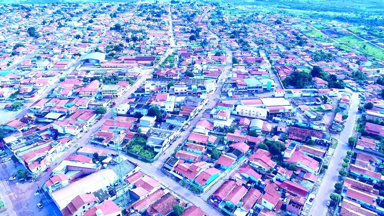 Mei Microempreendedor em Rondon do Pará, PA