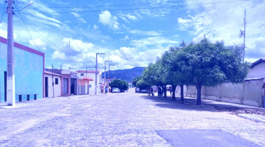 Mei Microempreendedor em Cacimba de Areia, PB