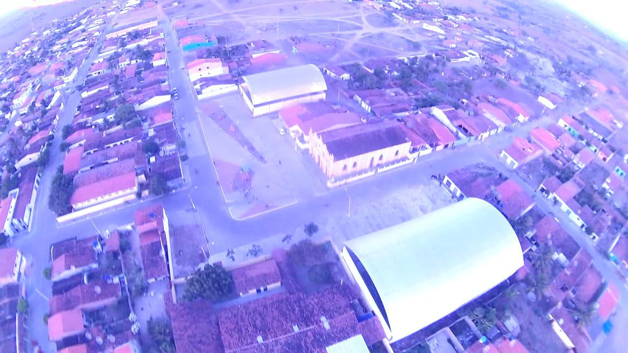 Mei Microempreendedor em Casserengue, PB