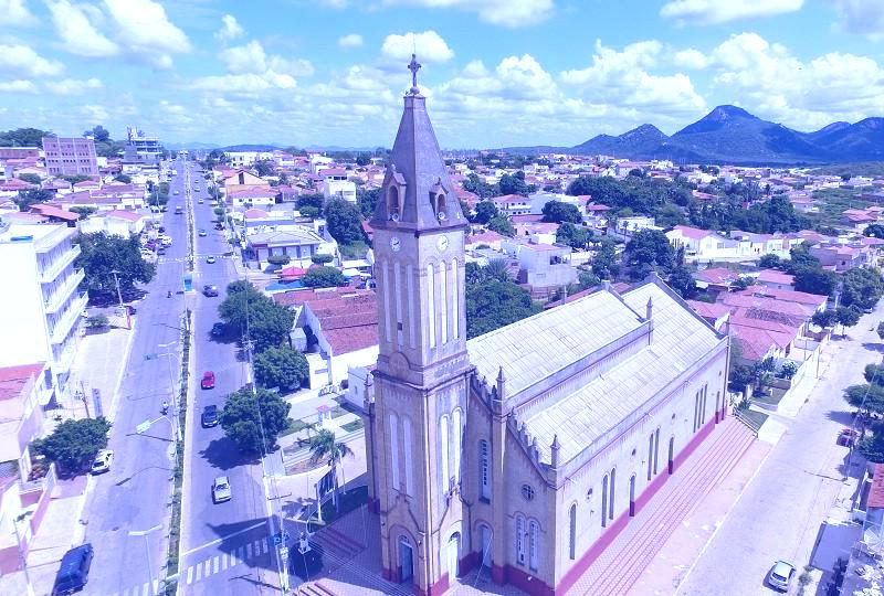 Mei Microempreendedor em Catolé do Rocha, PB