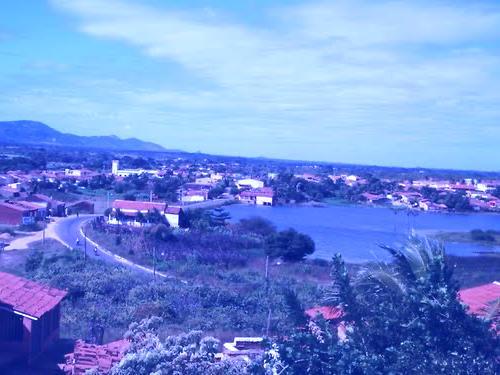 Mei Microempreendedor em São José da Lagoa Tapada, PB