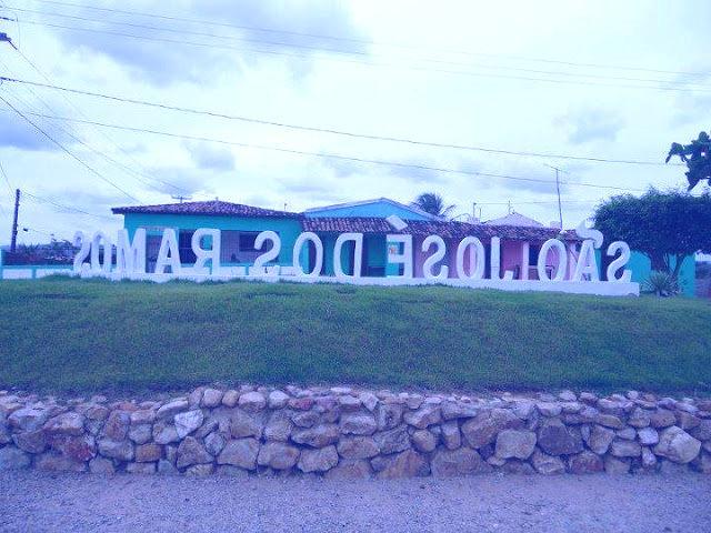 Mei Microempreendedor em São José dos Ramos, PB
