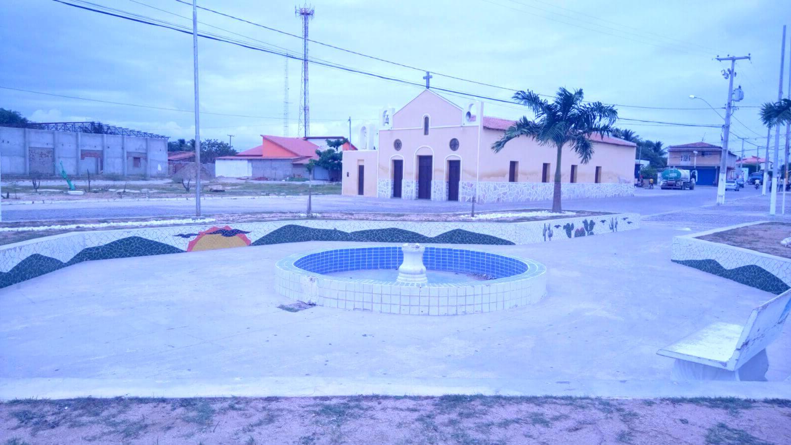 Mei Microempreendedor em São Vicente do Seridó, PB