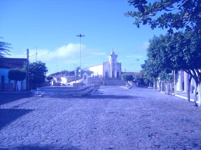 Mei Microempreendedor em Serra Grande, PB
