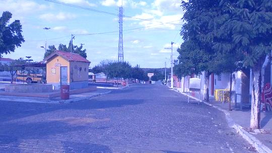 Mei Microempreendedor em Sobrado, PB