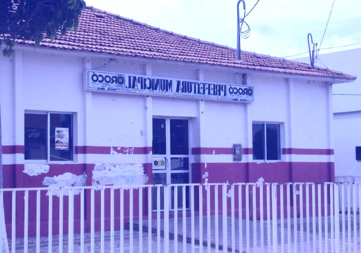 Mei Microempreendedor em Orocó, PE