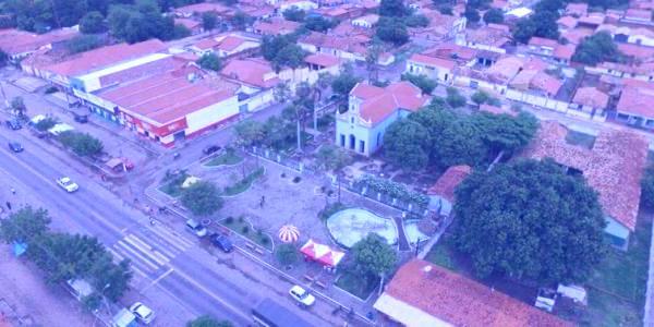 Mei Microempreendedor em Demerval Lobão, PI