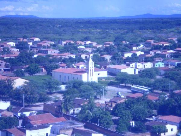 Mei Microempreendedor em Fartura do Piauí, PI