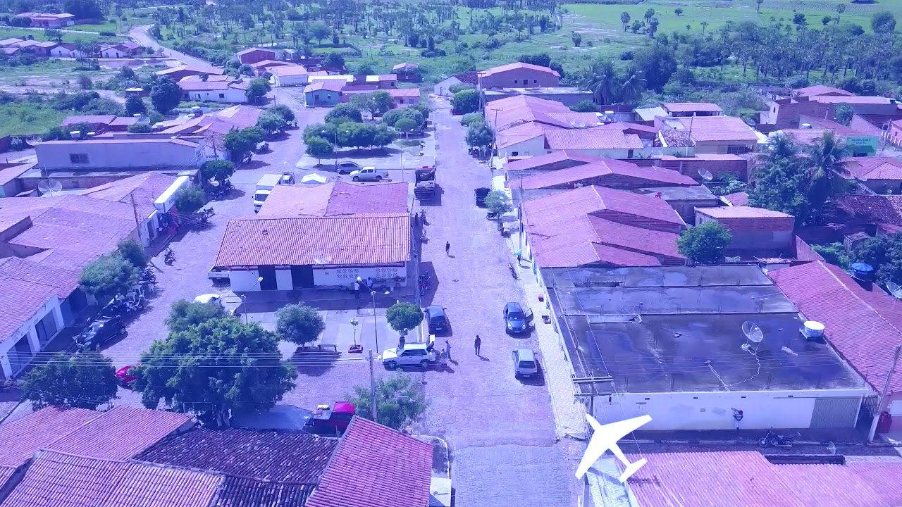 Mei Microempreendedor em Floresta do Piauí, PI