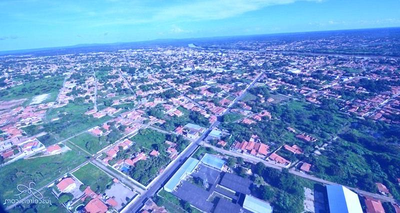 Mei Microempreendedor em Floriano, PI