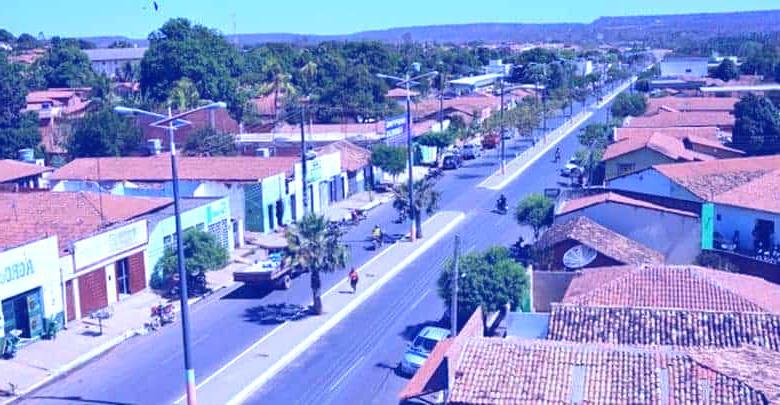 Mei Microempreendedor em Uruçuí, PI