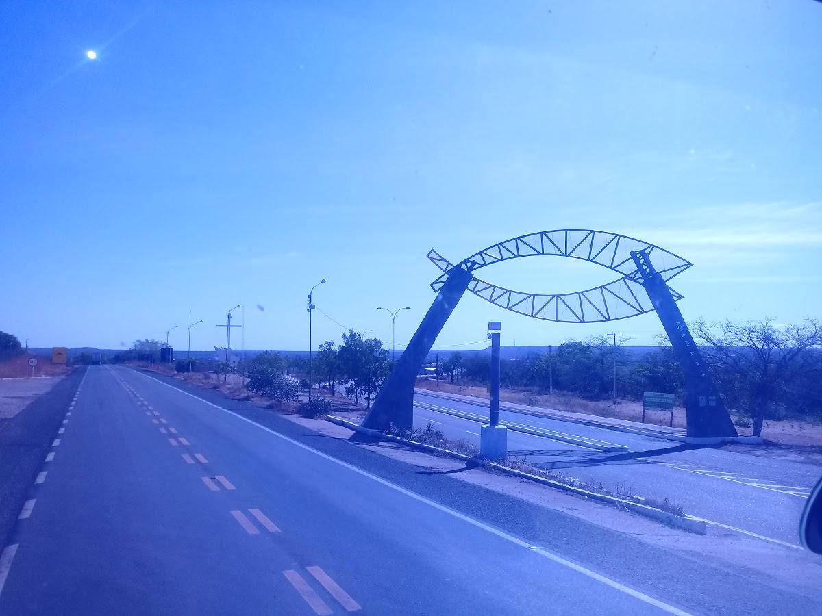 Mei Microempreendedor em Valença do Piauí, PI