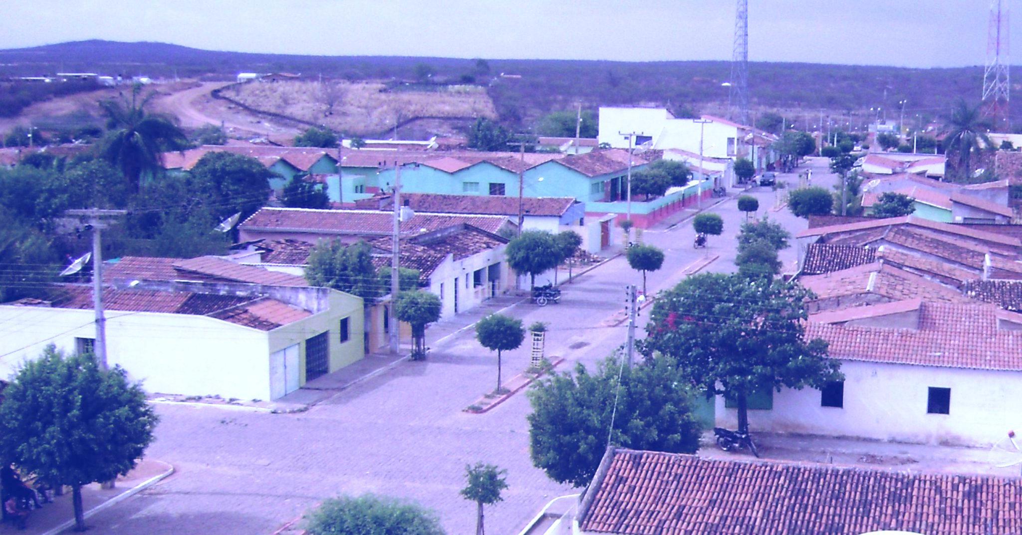 Mei Microempreendedor em Vila Nova do Piauí, PI