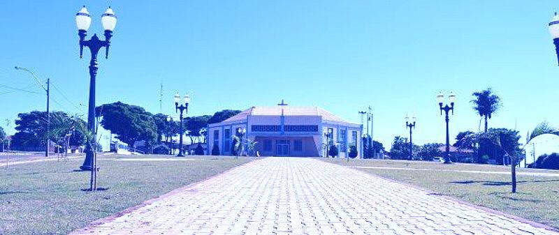 Mei Microempreendedor em Cafezal do Sul, PR