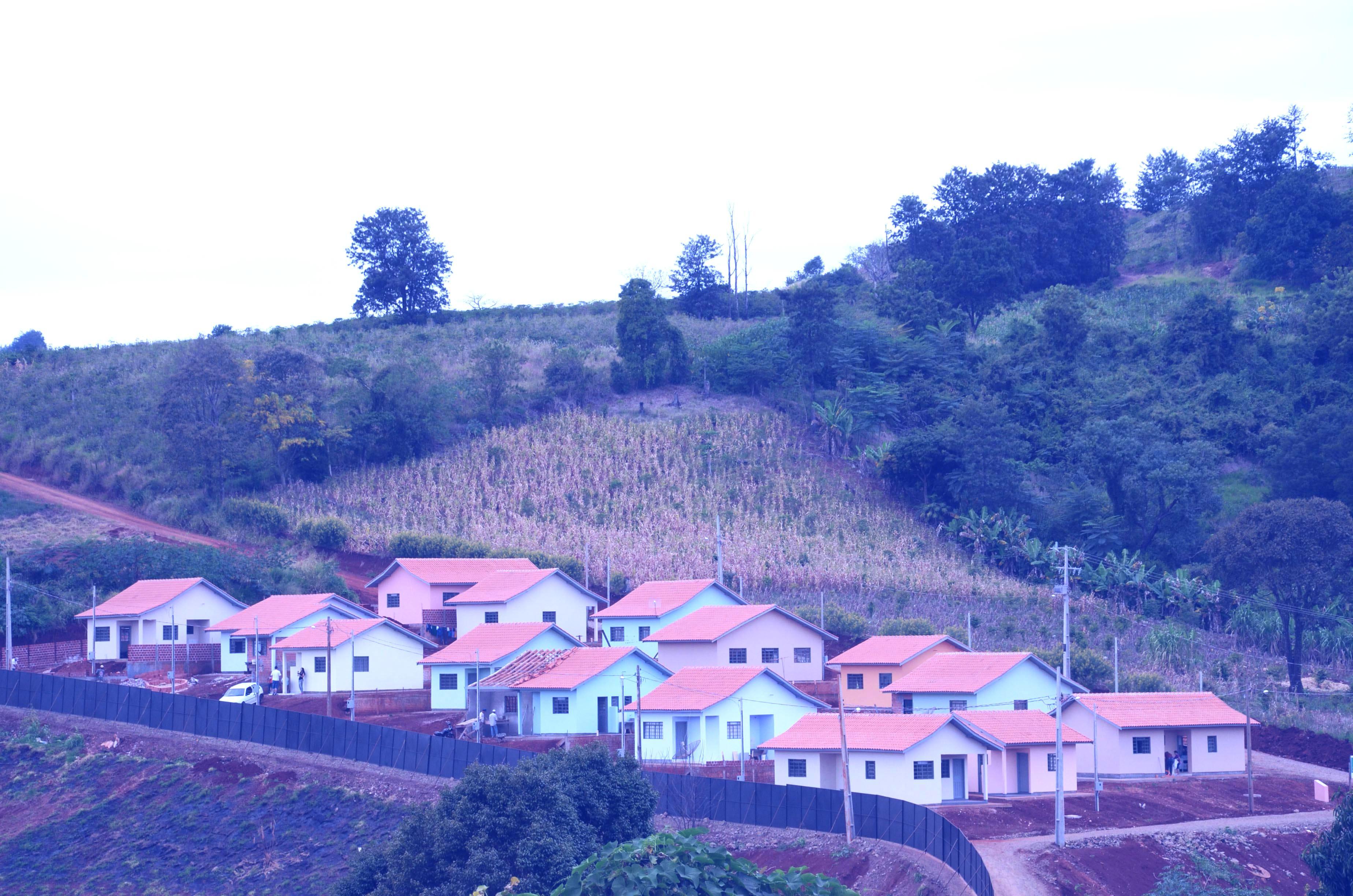 Mei Microempreendedor em Corumbataí do Sul, PR