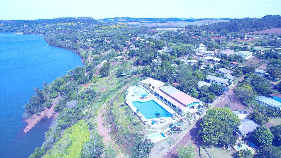 Mei Microempreendedor em Cruzeiro do Iguaçu, PR