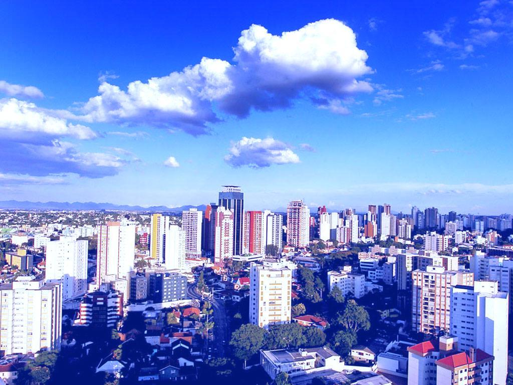 Mei Microempreendedor em Curitiba, PR