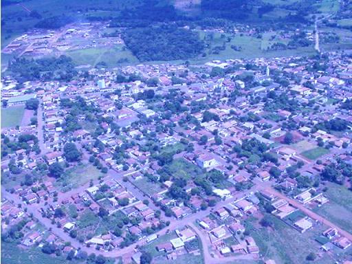 Mei Microempreendedor em Curiúva, PR
