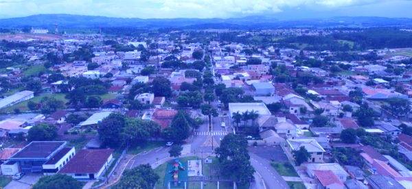 Mei Microempreendedor em Ortigueira, PR