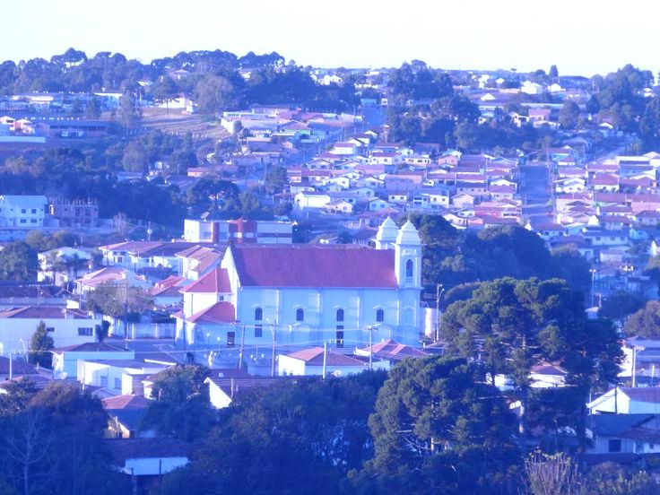 Mei Microempreendedor em Piraí do Sul, PR