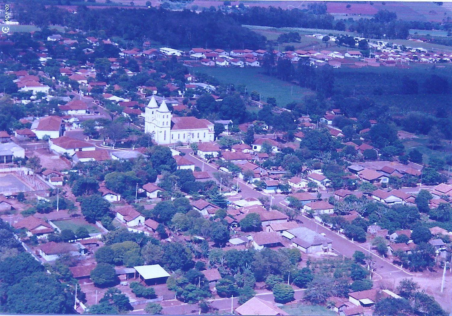 Mei Microempreendedor em Pitangueiras, PR