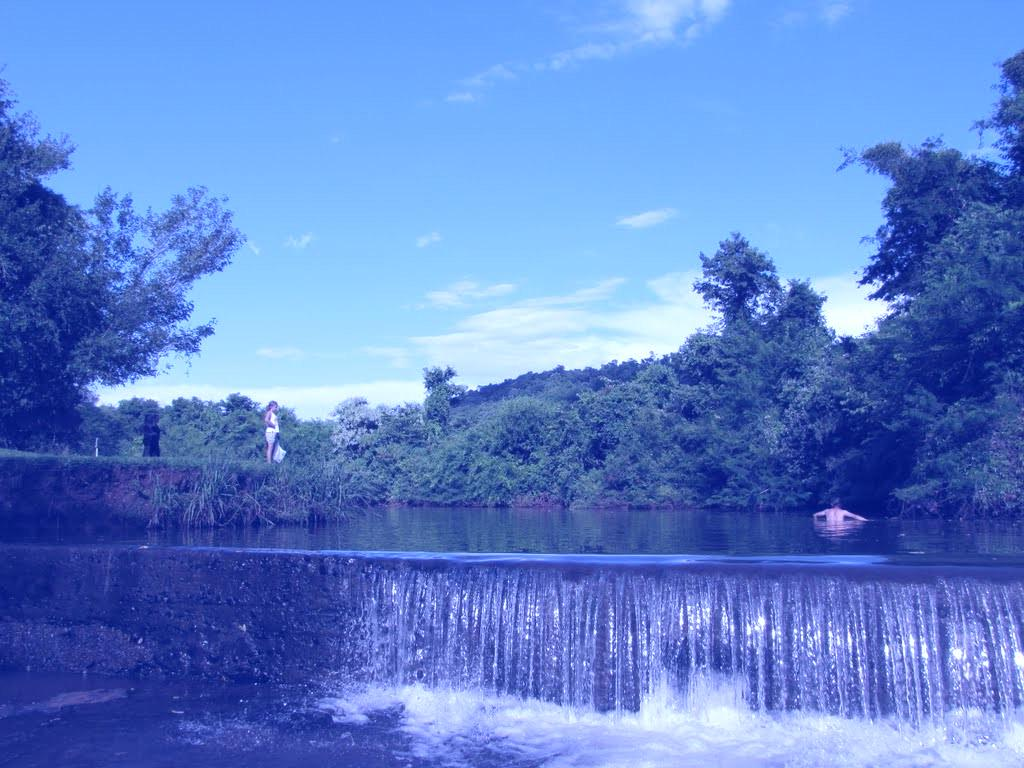Mei Microempreendedor em Planalto, PR