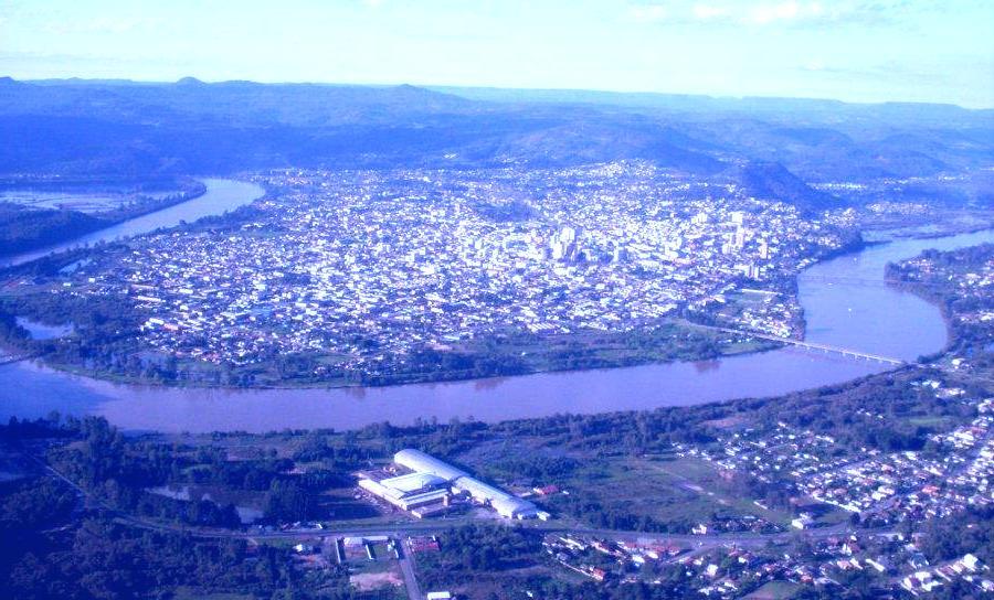 Mei Microempreendedor em Porto Vitória, PR