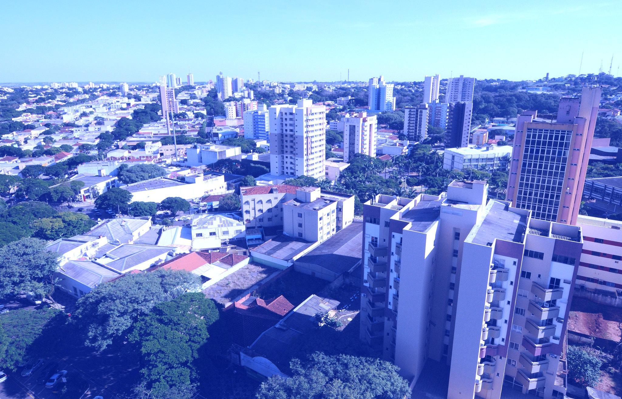Mei Microempreendedor em Umuarama, PR