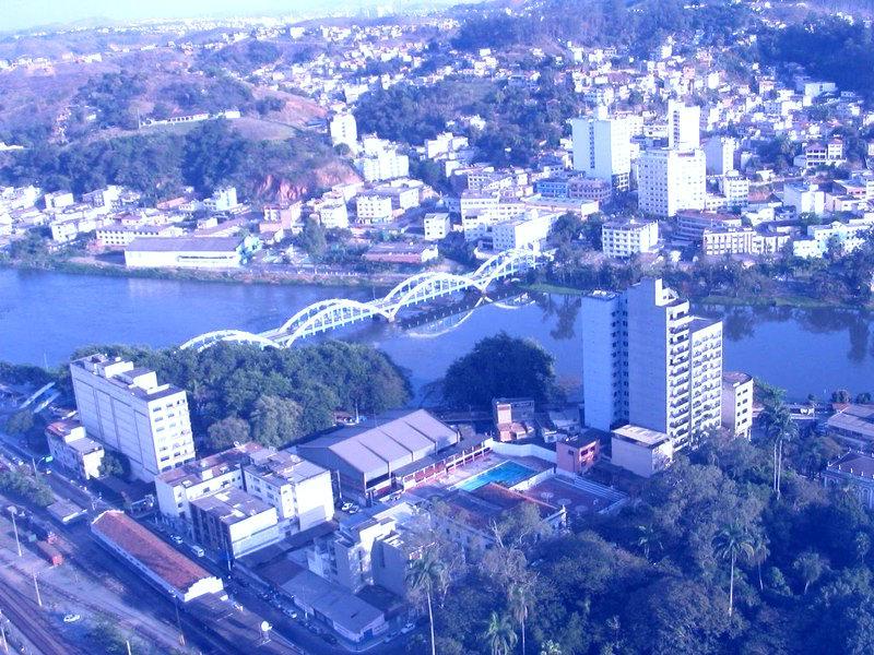 Mei Microempreendedor em Barra Mansa, RJ