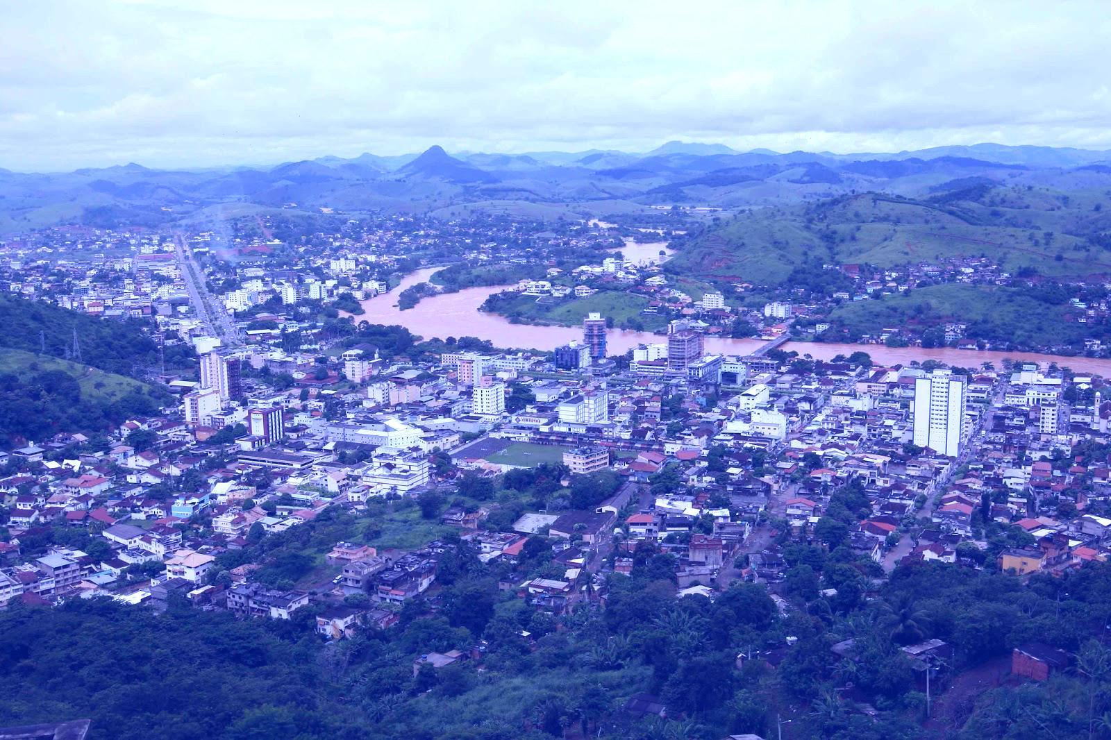 Mei Microempreendedor em Itaperuna, RJ
