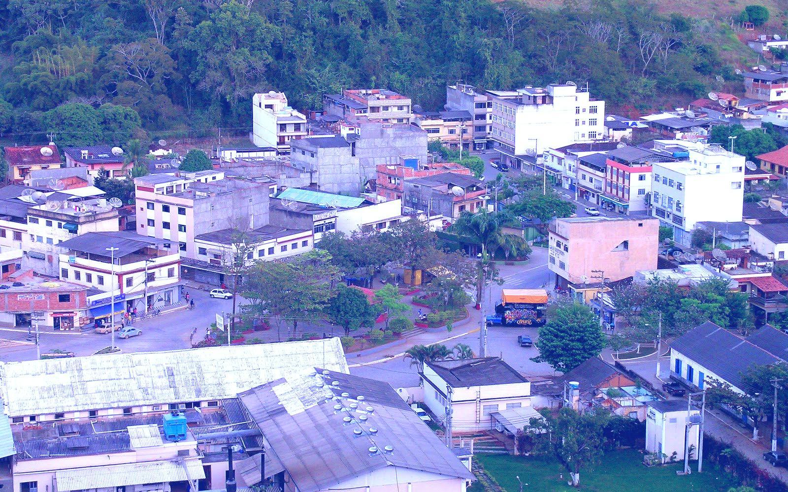 Mei Microempreendedor em Macuco, RJ