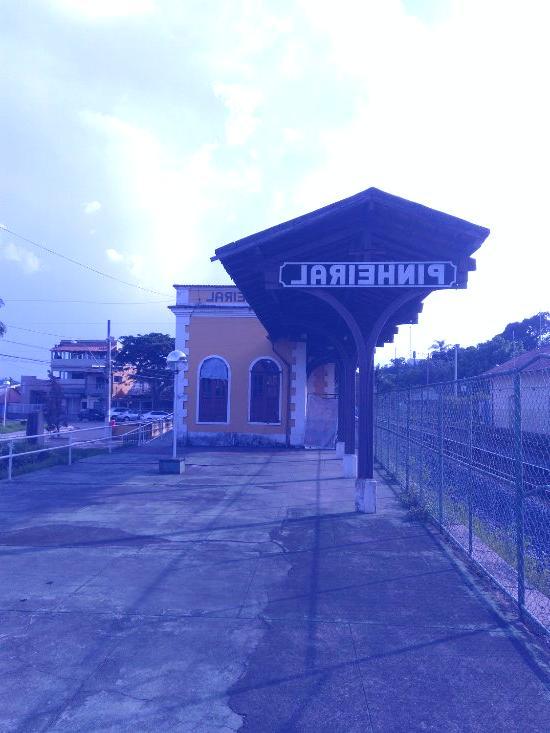Mei Microempreendedor em Pinheiral, RJ