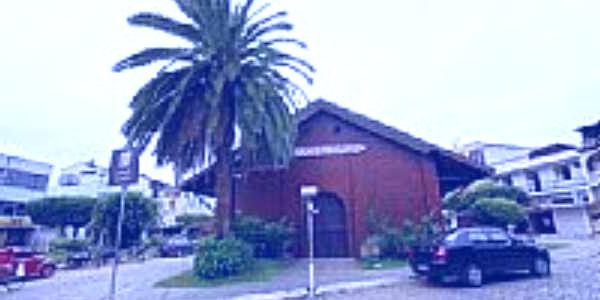 Mei Microempreendedor em Porciúncula, RJ