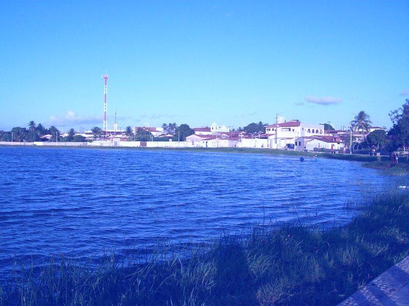 Mei Microempreendedor em Lagoa Salgada, RN