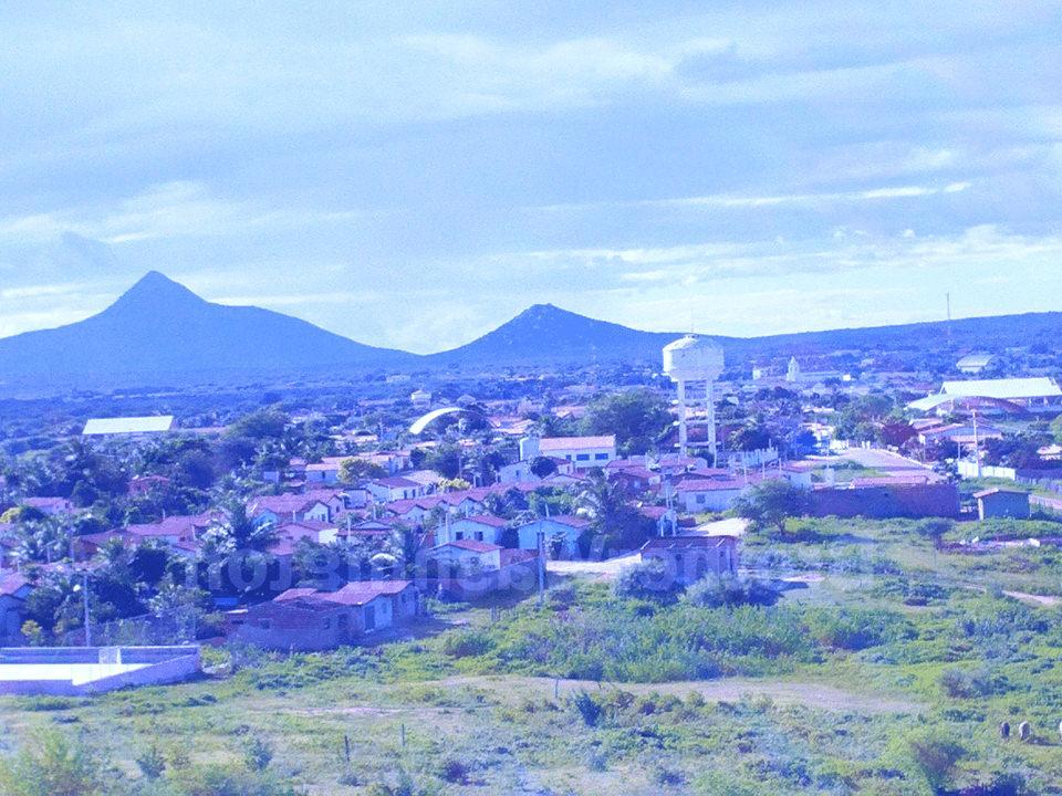 Mei Microempreendedor em Lajes, RN