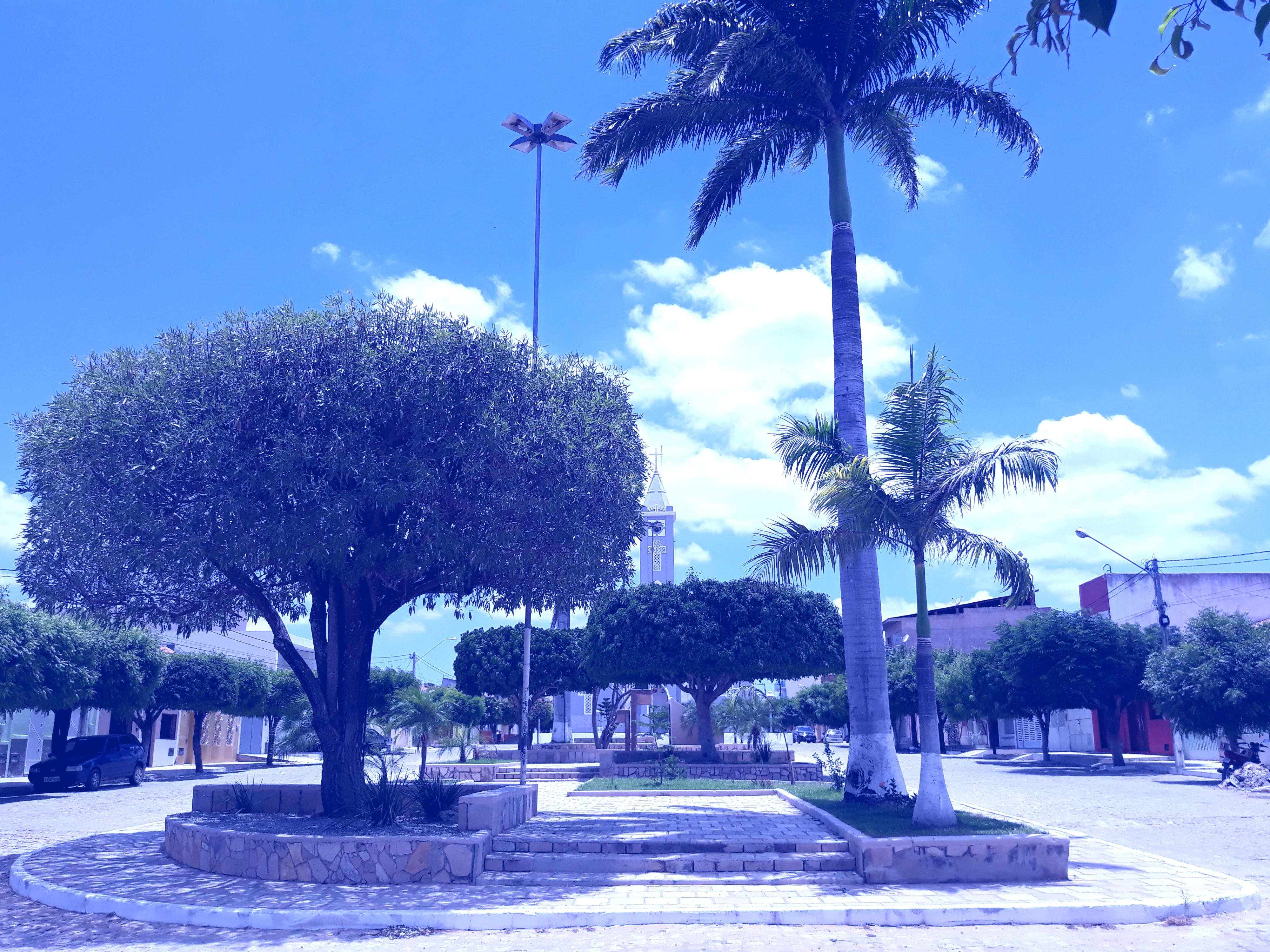 Mei Microempreendedor em Luís Gomes, RN